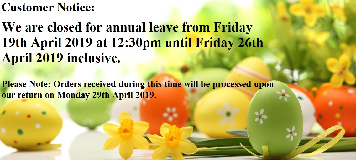 Easter-Customer-Notice-2019