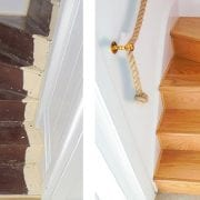 George-Quinn-Stair-Parts-Plus—Stair-Cladding-After-4