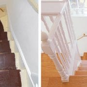 George-Quinn-Stair-Parts-Plus—Stair-Cladding-After-5