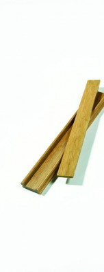 Image of Base rail | George Quinn Stair parts Plus