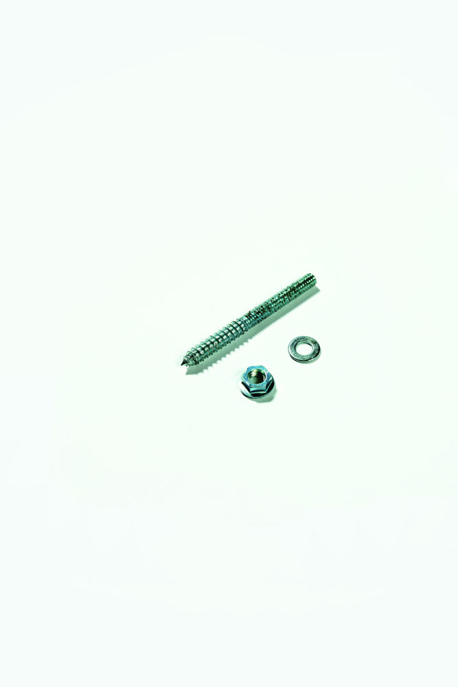 Handrail Bolt | Handrail components | George Quinn Stair Parts Plus