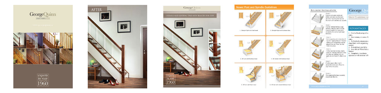 Our-amazing-stair-parts-brochures-featured-post-image