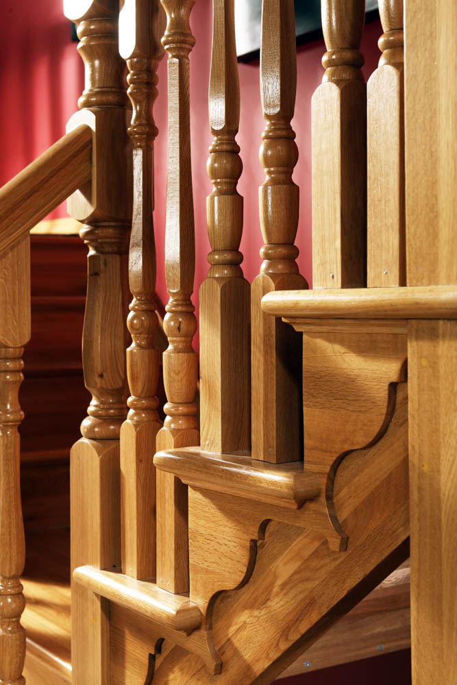 Stair Brackets A George Quinn Stair Parts Plus