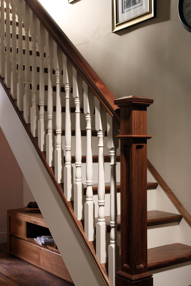 staircase designs uk glass stairs u modern staircase
