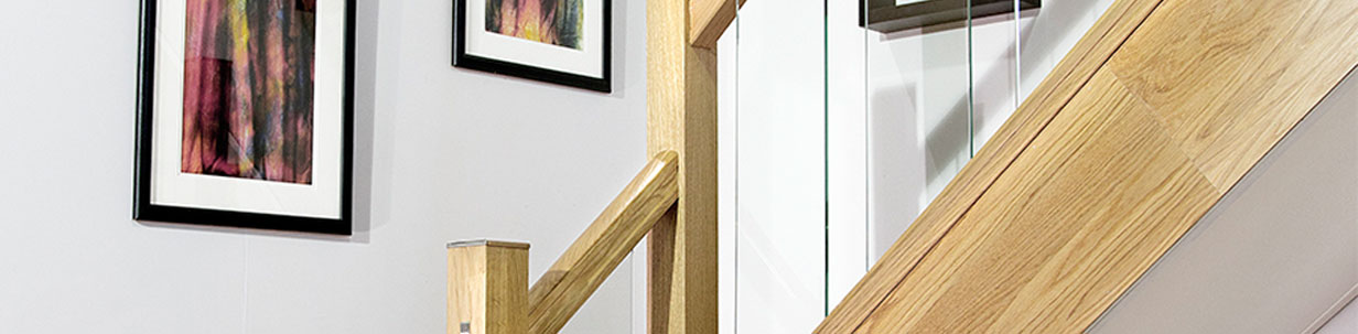 How-to-renovate-a-staircase-in-8-steps-featured-post-image