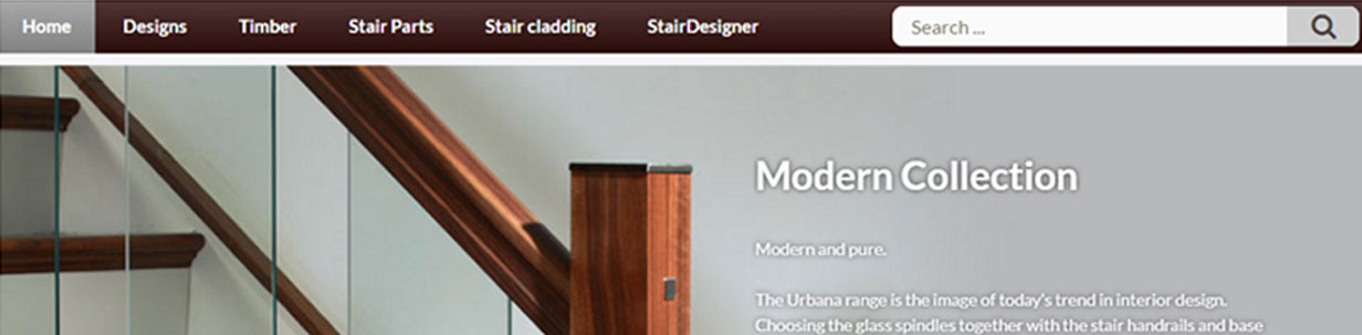 George-Quinn-a-new-simple-professional-and-surprising-stair-parts-website-featured-post-image