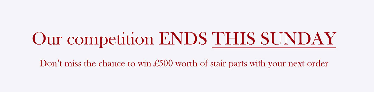 Win-£500-worth-of-stair-parts-Terms-&-Conditions-featured-post-image