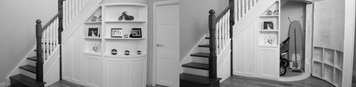 3-Under-Stairs-Storage-ideas-for-your-home-featured-post-image