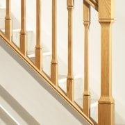 George Quinn Stair Parts Plus – Dublin Range