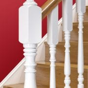 Corby-Newel-Cap-Ball-George-Quinn-Stair-Parts-Plus