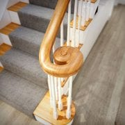 Pin-Top-Spindles-Stroll-Handrail-Stair-Parts-George-Quinn-Boston