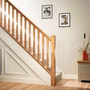 Spindles-Newels-Staircase-Twist-Milano-George-Quinn-Stair-Parts-Plus