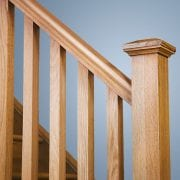 Square-Stairs-Closeup-George-Quinn-Stair-Parts