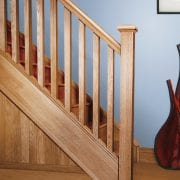 Square-Stairs-George-Quinn-Stair-Parts