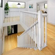 Stair-Parts-Stop-Chamfered-Spindles-Boyne-Painted-Stairs-George-Quinn-Stair-Parts-Plus