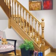 Staircase-Parts-Oak-Traditional-Corby-George-Quinn-Stair-Parts-Plus