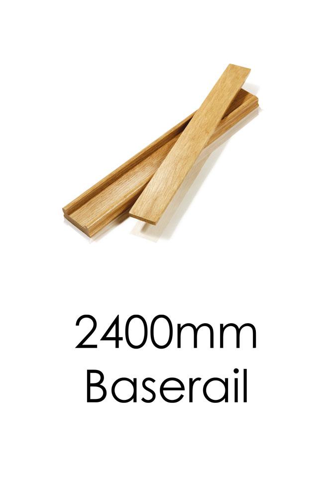 Baserail-George-Quinn-Stair-Parts-Plus-2400x25x66mm-version-3