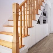 Curved-Stair-Parts-Vienna-3-George-Quinn-Stair-Parts-Plus