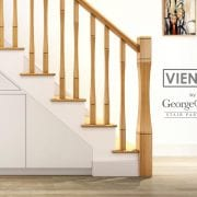 Curved-Stair-Parts-Vienna-George-Quinn-Stair-Parts-Plus