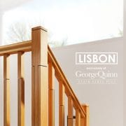 Lisbon-Sawcut-Collection-2-George-Quinn-Stair-Parts-Plus