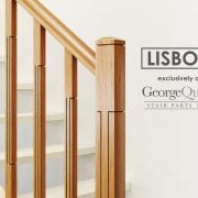Lisbon-Sawcut-Collection-Closeup-2-George-Quinn-Stair-Parts-Plus