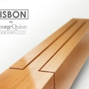 Lisbon-sawcut-newel-post-2-George-Quinn-Stair-Parts-Plus