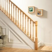 Minimal-Stair-Parts-Dublin-3-George-Quinn-Stair-Parts-Plus