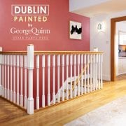 Minimal-Stair-Parts-Dublin-George-Quinn-Stair-Parts-Plus