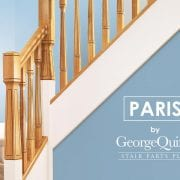 Modern-Stair-Parts-Paris-George-Quinn-Stair-Parts-Plus