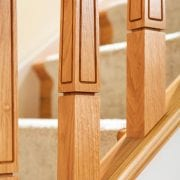Modern-Stair-Parts-Paris-Spindles-George-Quinn-Stair-Parts-Plus