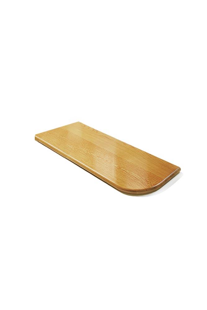 Stair-Cladding-Bullnose-Step-George-Quinn-Stair-Parts-Plus