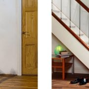 Stair-Cladding-Staircase-Cladding-Before-After-George-Quinn-Stair-Parts-Plus