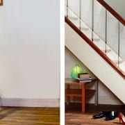 Stair-Cladding-Staircase-Cladding-Before-After-George-Quinn-Stair-Parts-Plus-part-1