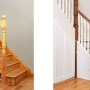 Stair-Cladding-Staircase-Cladding-Before-After-George-Quinn-Stair-Parts-Plus-part-4a