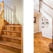 Stair-Cladding-Staircase-Cladding-Before-After-George-Quinn-Stair-Parts-Plus-part-5