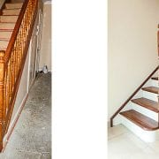 Stair-Cladding-Staircase-Cladding-Before-After-George-Quinn-Stair-Parts-Plus-part-6