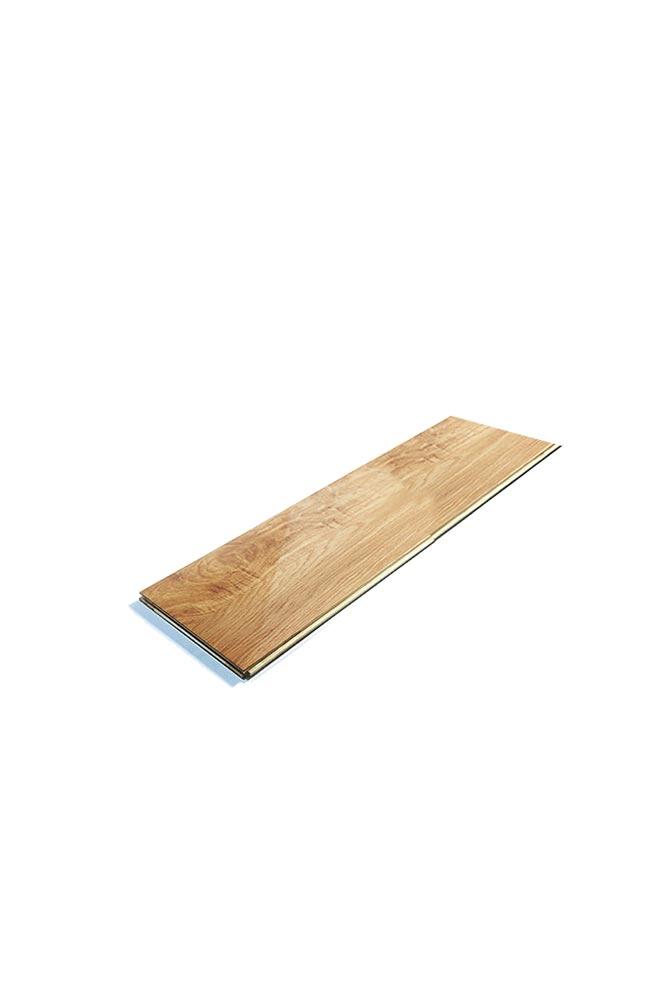 Stair-Cladding-Winder-riser-George-Quinn-Stair-Parts-Plus