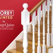 Corby-Newel-Cap-Ball-George-Quinn-Stair-Parts-Plus-800×600