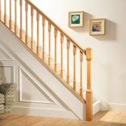 Minimal-Stair-Parts-Dublin-3-George-Quinn-Stair-Parts-Plus