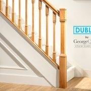 Minimal-Stair-Parts-Dublin-CLOSE-George-Quinn-Stair-Parts-Plus