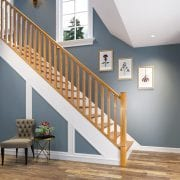 Modern-Stair-Parts-Tuscan-Full-Scene-George-Quinn-Stair-Parts-Plus