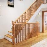 Modern-Stairs-ORIEL-SCENE-2-George-Quinn-Stair-Parts-Plus