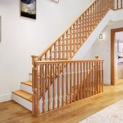 Modern-Stairs-ORIEL-SCENE-2-George-Quinn-Stair-Parts-Plus