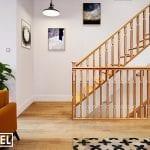 Modern-Stairs-ORIEL-SCENE-George-Quinn-Stair-Parts-Plus-x