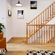Modern-Stairs-ORIEL-SCENE-George-Quinn-Stair-Parts-Plus-x