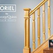Oriel—SOLO-1—FACEBOOK