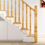 Square-Moulded-Stair-Parts-Concra-C-George-Quinn-Stair-Parts-Plus