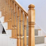 Square-Moulded-Stair-Parts-Concra-George-Quinn-Stair-Parts-Plus