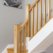 Square-Stair-Parts-Scene-2-George-Quinn-Stair-Parts-Plus