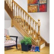 Staircase-Parts-Oak-Traditional-Corby-George-Quinn-Stair-Parts-Plus-800×600